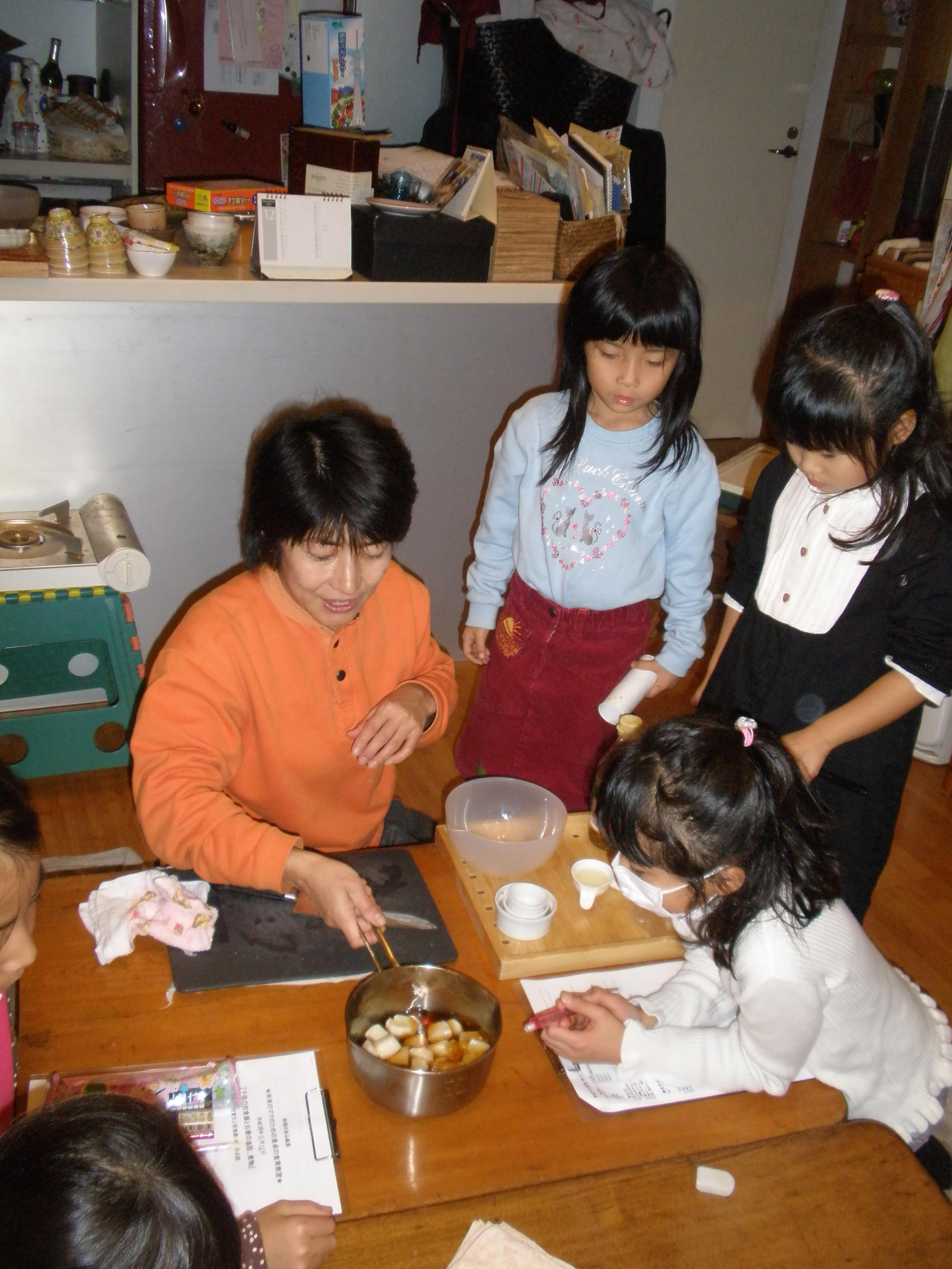 2012・11・16食育①.jpg