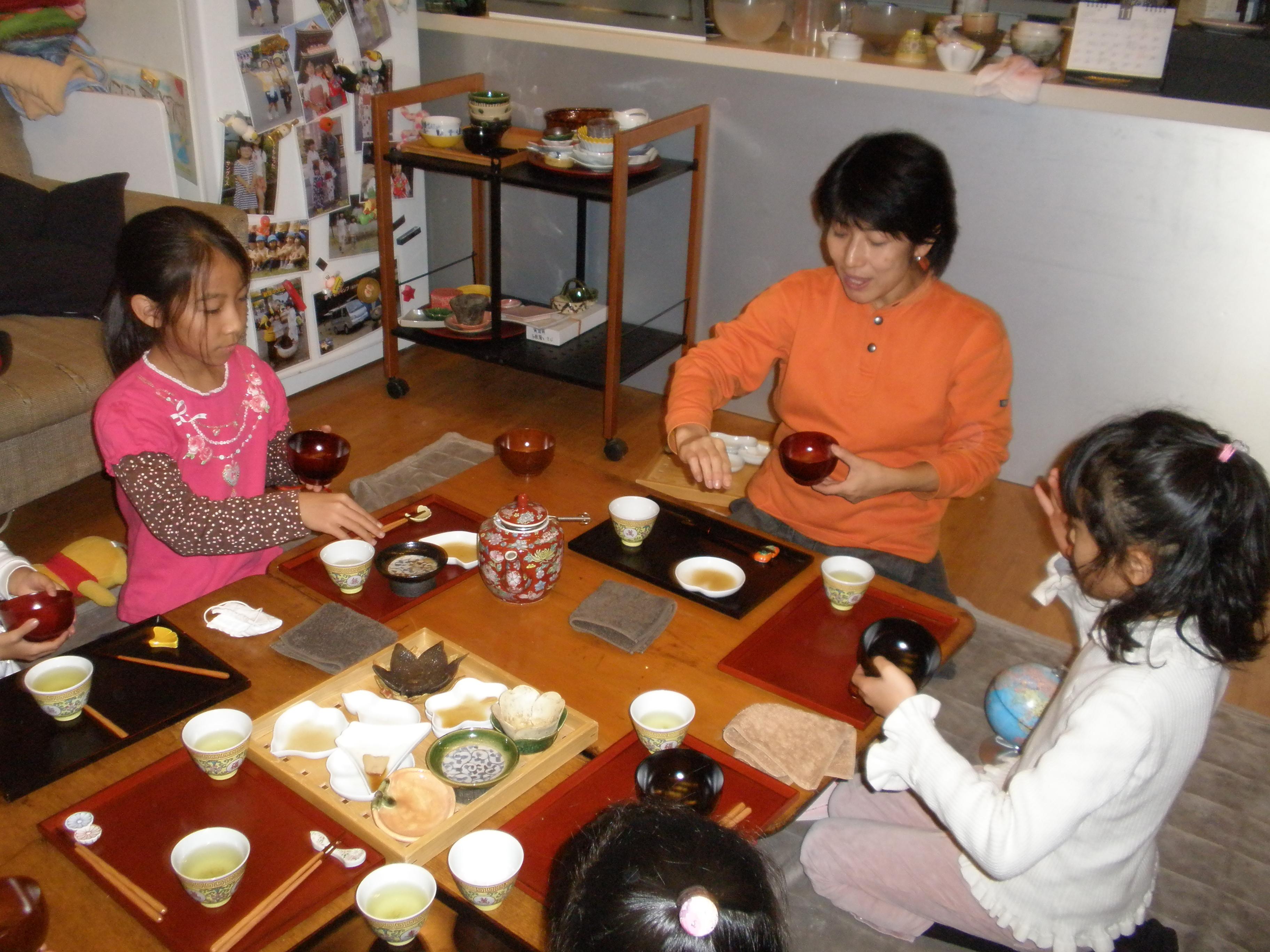 2012・11・16食育⑥.jpg