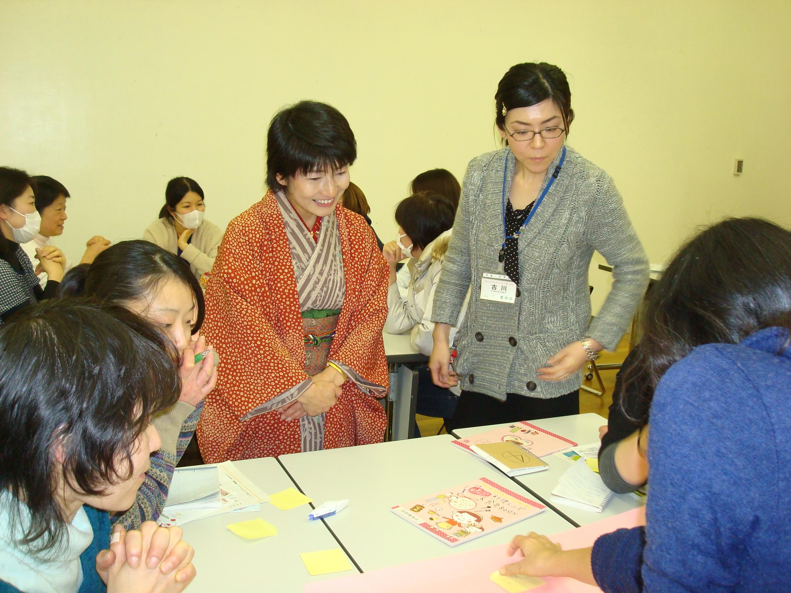 2012/12/20墨田食育・区の写真③.jpg
