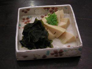 『おとなのための和の食卓文化教室』体験参加受付中!